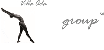 World Medicine Group Logo